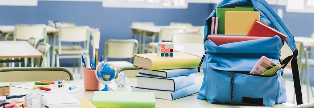 Vendita Cancelleria Prodotti Per Ufficio Scuola Consumabili A Ceccuti Forniture Per Ufficio S R L